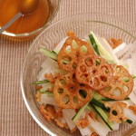 daikon_salad