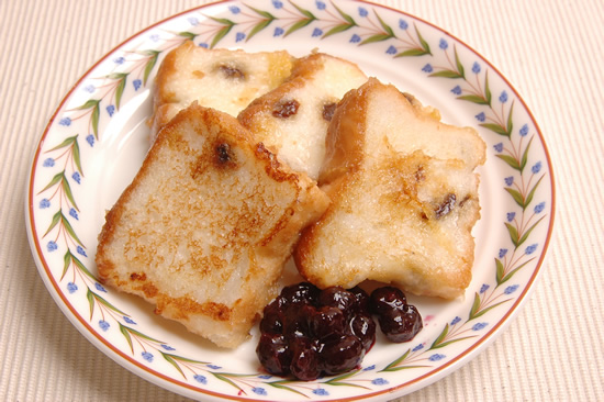 french_toast-L