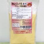 雑穀タルトミックスあわ(カスタードクリーム風ミックス付)