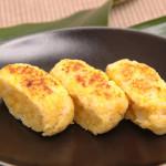 tamagoyaki_fu-L