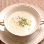 winter_7_potato_potage_soup