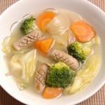 cabbage_sausage_soup-L