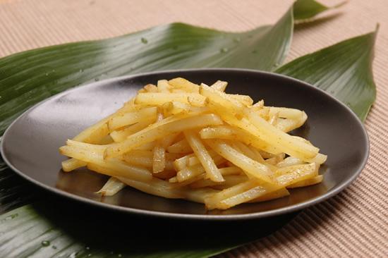 potato_kinpira-L