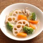 winter_2_renkoncarrot_soup