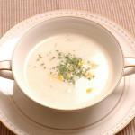 winter_7_potato_potage_soup